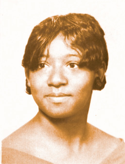 Click for full-sized image of Gloria Fields
